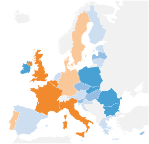 eu-map.png